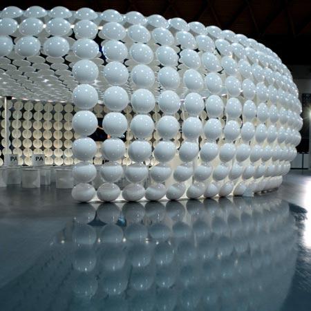 plasticamente-pavilion-by-riccardo-giovanetti-10.jpg