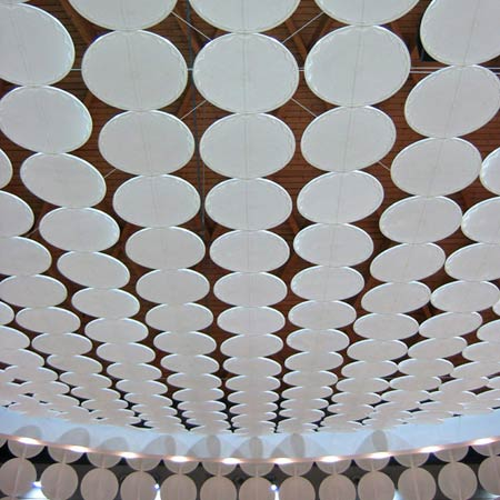 plasticamente-pavilion-by-riccardo-giovanetti-3.jpg