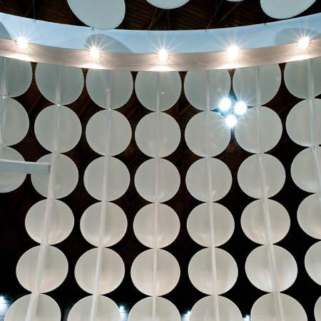 plasticamente-pavilion-by-riccardo-giovanetti-5.jpg