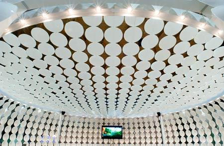 plasticamente-pavilion-by-riccardo-giovanetti-6.jpg