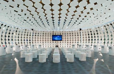 plasticamente-pavilion-by-riccardo-giovanetti-7.jpg