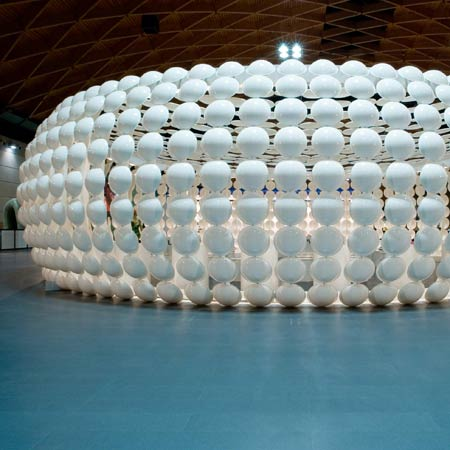 plasticamente-pavilion-by-riccardo-giovanetti-8.jpg