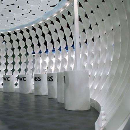 plasticamente-pavilion-by-riccardo-giovanetti-9.jpg