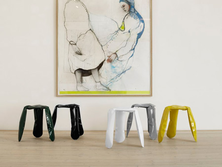 plopp-chair-by-hay-5.jpg