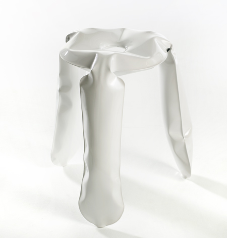 plopp-stool-by-oskar-zieta-for-hay-plopp-white.jpg