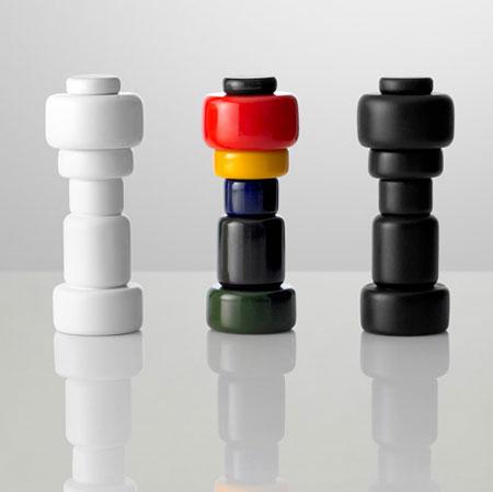 salt-and-pepper-by-muuto-3.jpg