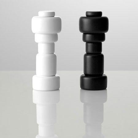 salt-and-pepper-by-muuto.jpg