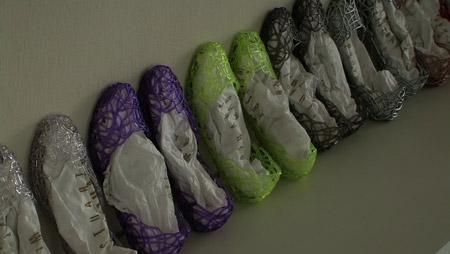shoes_16x9.jpg
