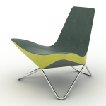 smallmychair-by-unstudio_green_02.jpg