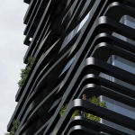 smallsqureffp-facade-detail-with.jpg