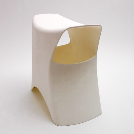 squ-fly-pitcher-squ-mona-stool-in-corian-lo-res.jpg