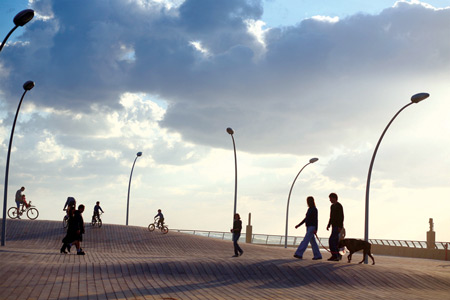 tel-aviv-port-by-mayslits-kassif-architects-1.jpg