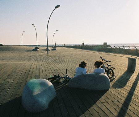 tel-aviv-port-by-mayslits-kassif-architects-3.jpg