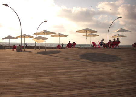 tel-aviv-port-by-mayslits-kassif-architects-6.jpg