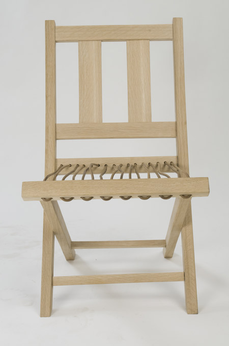tswana-folding-chair-front.jpg