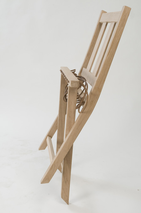tswana-folding-chair-upri.jpg