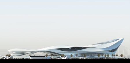 unstudio-momema-renderings.jpg