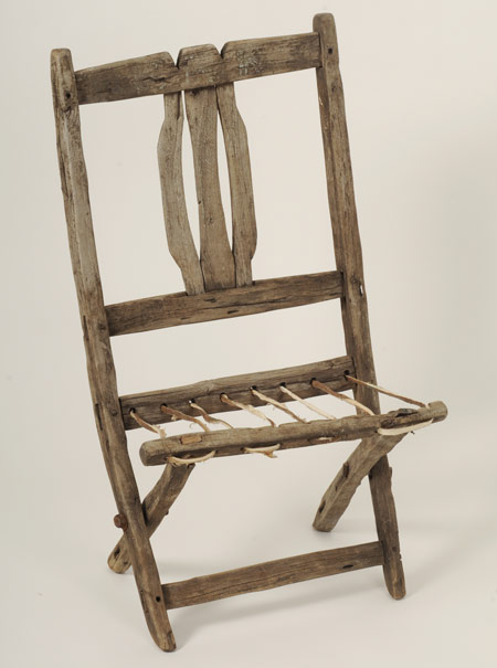 vintage-tswana-chair.jpg
