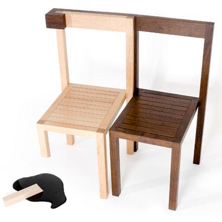 wank-chair-by-craig-alun-smith-3.jpg