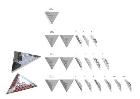 wellness-sky-by-4of7-plan-3.jpg