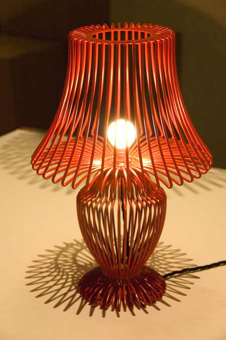 wire-lighting-by-deadgood-10.jpg