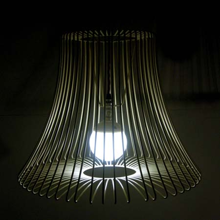 wire-lighting-by-deadgood-7.jpg