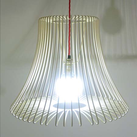 wire-lighting-by-deadgood-8.jpg