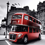 150welcome-back-bus-by-hect.jpg