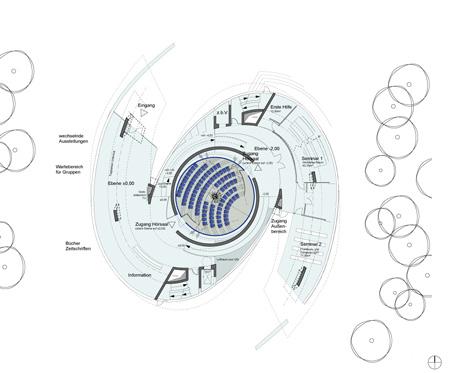 2-bernhardt-partners-ground_floorplan.jpg