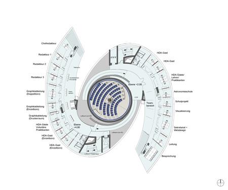 2-bernhardt-partners-upper_floorplan.jpg