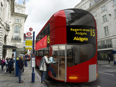 a-new-bus-for-london-by-aston-martin-and-foster-partners-1761_fp336710_indesign.jpg