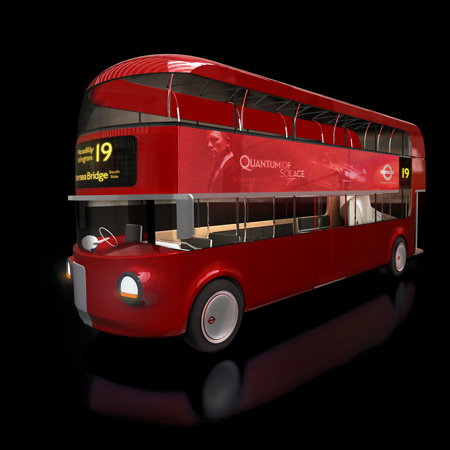 a-new-bus-for-london-by-aston-martin-and
