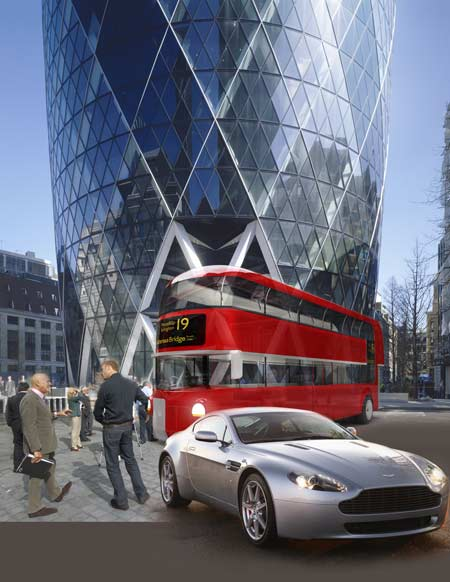a-new-bus-for-london-by-aston-martin-and-foster-partners-31761_fp336714_indesign.jpg
