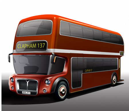 a-new-bus-for-london-by-aston-martin-and-foster-partners-uk-capoco-design-ltd-uk.jpg