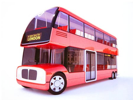 a-new-bus-for-london-by-aston-martin-and-foster-partners-uk-concrete-all-round-creative.jpg