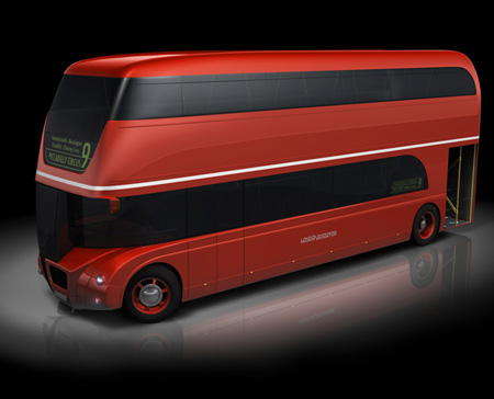 a-new-bus-for-london-by-aston-martin-and-foster-partners-uk-jamie-martin.jpg