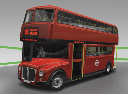 a-new-bus-for-london-by-aston-martin-and-foster-partners-uk-lauk-design-ltd.jpg