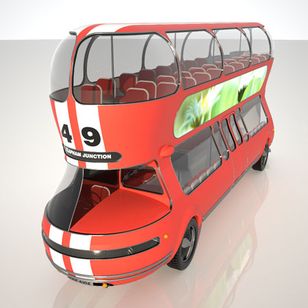 a-new-bus-for-london-by-matthew-heywood-050-bus-1-2500x2500.jpg