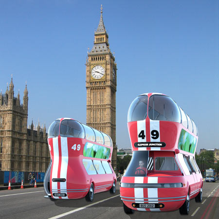 a-new-bus-for-london-by-matthew-heywood-big-ben.jpg