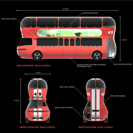 a-new-bus-for-london-by-matthew-heywood-mha-bus-2.jpg