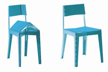 adam-goodrum-stitch-chair.jpg