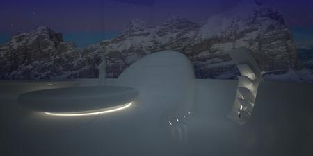 alpine-capsule-by-ross-lovegrove-2-interior-39.jpg