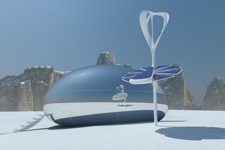 alpine-capsule-by-ross-lovegrove-2-outdoor-09-copy.jpg