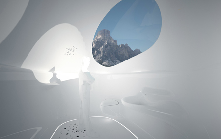 alpine-capsule-by-ross-lovegrove-2-wc-day-copy.jpg