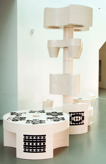 ansan-urban-plan-by-mad-big-inaba-and-mass-studies-11_mass_furniture.jpg