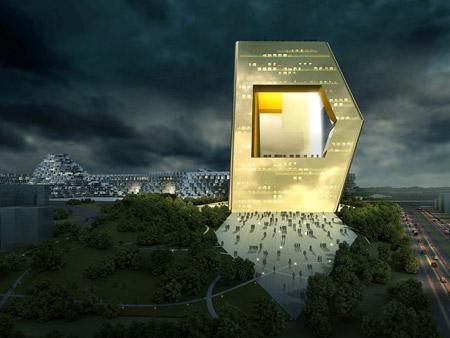 ansan-urban-plan-by-mad-big-inaba-and-mass-studies-6_inaba_city_render.jpg