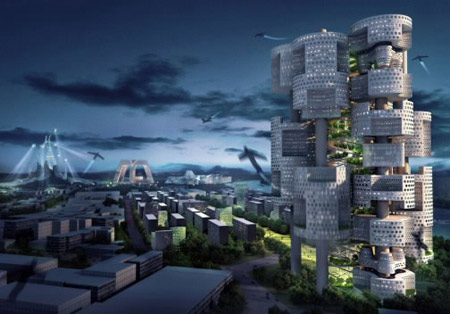 ansan-urban-plan-by-mad-big-inaba-and-mass-studies-mass1.jpg