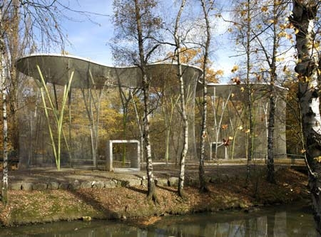 aviary-by-group-8-with-guscetti-tournier-structural-engineering-voliere9.jpg