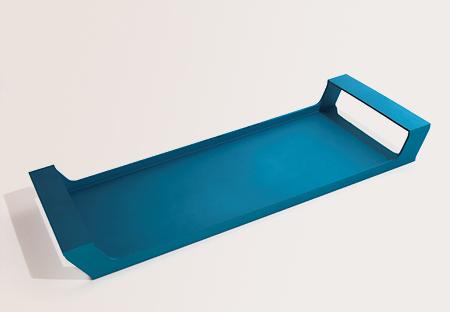 axis-tray.jpg