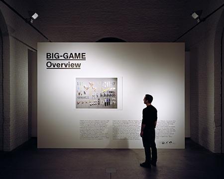 biggame_01.jpg